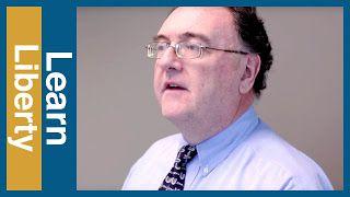 Learn Liberty_ Dr_ Nigel Ashford- 'What is Classical Liberalism_'