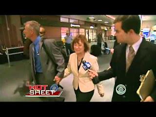 CBS News_ Evening News- Katie Couric_ 'Return to Moderation_'