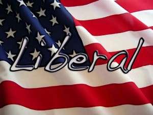 American Liberal
