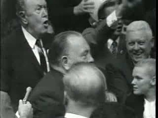 Passionate Patriots_ '1968 DNC Nightmare in Chicago' (1)