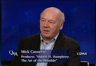 C-SPAN_ Q&A With Brian Lamb- Mick Caouette on Hubert Humphrey_ 'The Art of The Possible' (2)
