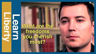 Learn Liberty_ Pavel Yakolev- What Are The Limits of Liberal Democracy_