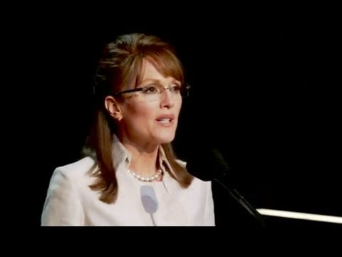 HBO's 'Game Change' Preview (2012) - Google Search