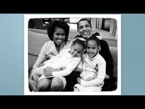 Barack Obama_ Happy Mother's Day (2012) - Google Search
