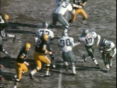 1967 Ice Bowl - Google Search