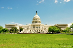 Dysfunctional Congress