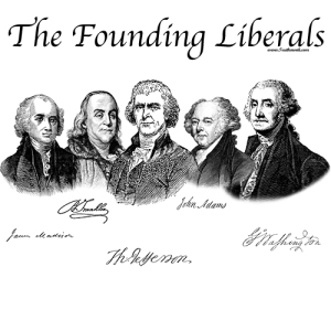 Fathers of Liberal Democracy