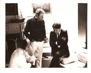 Kennedy Film