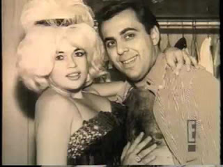 Elias West_ Mysteries and Scandals- Jayne Mansfield