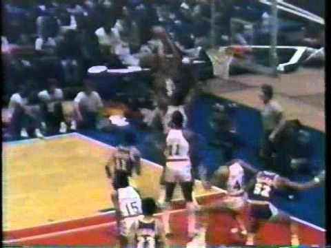 Kareem Abdul-Jabbar highlights vs_ Bullets (1978)