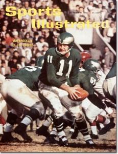1960 Eagles
