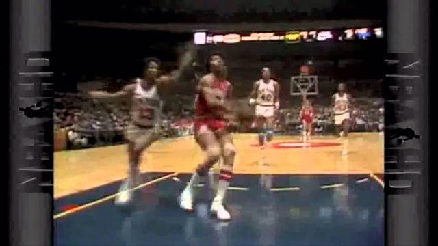 Knicks-76ers