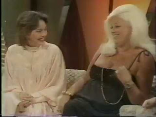 Alan Eichler_ Merv Griffin Show- Diana Dors in 1979 (1)