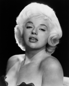 IMDB_ 'The Unforgettable Diana Dors'
