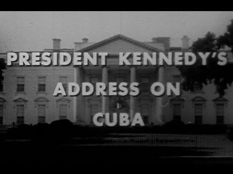 a brief history of the cuban missile crisis and what it meant for the united states The cuban missile crisis, october 1962  the cuban missile crisis of october 1962 was a direct and dangerous confrontation between the united states and the soviet union during the cold war and was the moment when the two superpowers came closest to nuclear conflict.