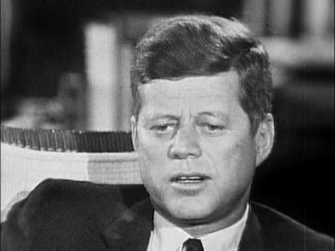 Realism and the Cuban Missile Crisis