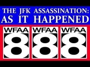 WFAA-TV