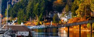 Port Ludlow