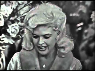 The Film Archives_ This is Your Life With Ralph Edwards- Jayne Mansfield in 1960 (1)