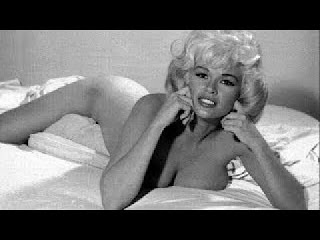 The Film Archives_ This is Your Life With Ralph Edwards- Jayne Mansfield in 1960 (2)