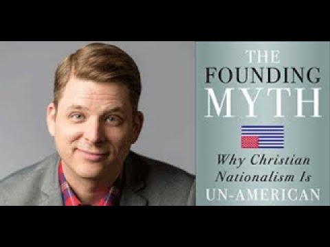Michael Shermer with Andrew Seidel — Why Christian Nationalism is Un-American (SCIENCE SALON # 73) - Google Search